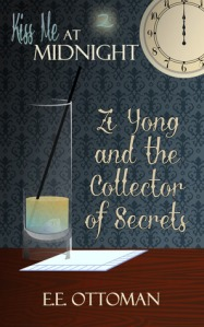 CollectorofSecrets