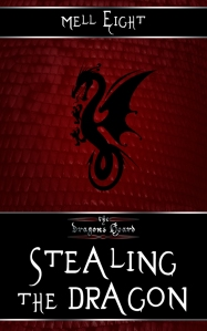 dragon hoard - 3 stealing