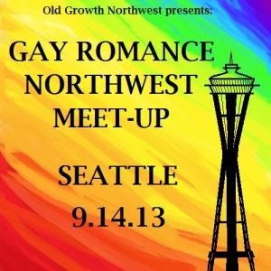 GayRomanceNorthwest