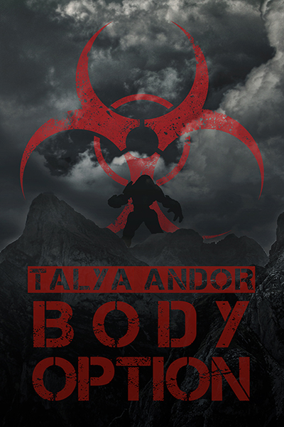 Less than three press talya andor bodyoption400 converge fandeluxe Choice Image